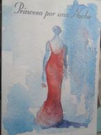 Adolfo  Dominguez Post Card - Perfume & Beauty