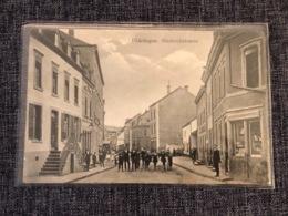 LUXEMBOURG  * Dudelange - Niedeschstrasse - Rue Basse (2) - Dudelange