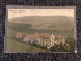 LUXEMBOURG  * Dudelange - Hospital - Hôpital - Dudelange