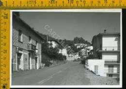 Brescia Marmentino Val Trompia - Brescia