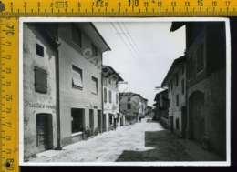 Udine Martinazzo Martignacco - Udine