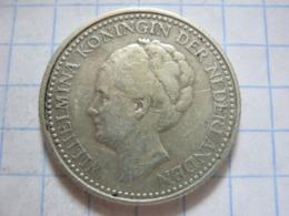 1/2 Gulden 1922 - 1/2 Gulden