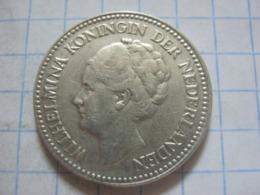 1/2 Gulden 1930 - 1/2 Gulden