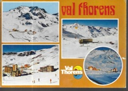 73 Val Thorens - Val Thorens