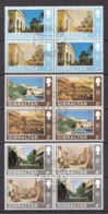 Gibraltar Used Stamp - Gibraltar
