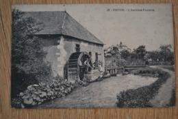 1842/ VIRTON - L'Ancienne Fonderie - Virton