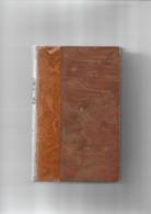 Livre Ancien 1933 Le Mystère De La Charité De Jeanne D'Arc - Livres, BD, Revues
