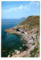 GREECE - AK 362129 Cap Sounion - Temple Of Poseidon - Greece
