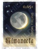 Ref. 160955 * MNH * - FINLAND. 2005. 300 ANIVERSARIO DEL ALMANAQUE FINLANDES - Finland
