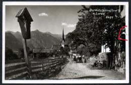 A5619 - Nassereith OT Dormitz - A. Stockhammer - Bildstock - Imst