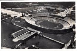 DE-BE: BERLIN: Reichsportfeld - Olympia-Stadion - Non Classés