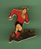 RUGBY *** CLUB DES LEADERS *** 1061 (122) - Rugby