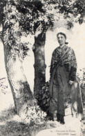 Valloires - Costumes De Savoie - Altri Comuni