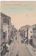 Pernambuco - Rua Barão Da Victoria - Recife