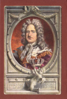 FRIEDRICH I König Von PREUSSEN - Familles Royales