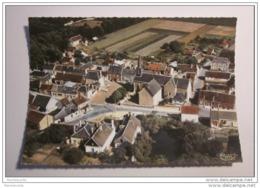 TEL1 -  DEPT 41 -   Saint Cyr Du Gault  Vue Générale Aérienne - France