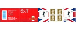 Ref. 326752 * MNH * - GREAT BRITAIN. 2009. DISEÑO BRITANICO - 1952-.... (Elizabeth II)