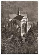 Germany - Altenberg Bei Köln - Altenberger Dom - Kirchen U. Kathedralen