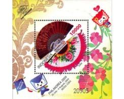 Ref. 237911 * MNH * - INDONESIA. 2009. - Indonesia