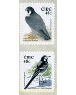 Ref. 327350 * MNH * - IRELAND. 2003. IRISH BIRDS . PAJAROS DE IRLANDA - Sellos