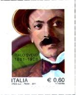 Ref. 272800 * MNH * - ITALY. 2011. - 6. 1946-.. Repubblica
