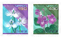 Ref. 335075 * MNH * - JAPAN. 1994. FAUNA AND FLORA OF JAPAN . FAUNA Y FLORA DE JAPON - Spiders