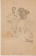 La Favorite No 2 - Kirchner, Raphael