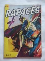 RAPACES N° 48 - Books, Magazines, Comics