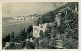 DUBROVNIK / RAGUSA / Jugoslawien / Kroatien - 1927 - Jugoslawien