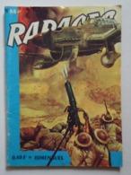 RAPACES N° 88 - Books, Magazines, Comics