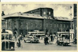 ODENSE  / Danemark - 1959 , Flakhaven - Danemark