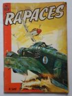 RAPACES N° 157 - Books, Magazines, Comics