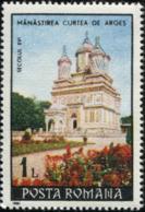 Pays : 410,1 (Roumanie : Nouveau Régime)  Yvert Et Tellier N° :  3940, 3941 (o) - 1948-.... Repúblicas