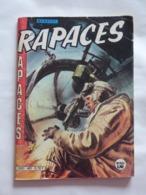 RAPACES N° 401 - Books, Magazines, Comics