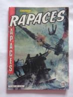RAPACES N° 407 - Books, Magazines, Comics
