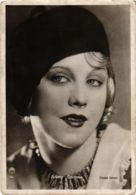 CPA Anny Ondra FILM STARS (912358) - Schauspieler