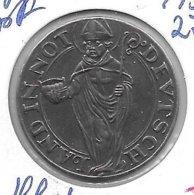 *notgeld Laufen 50  Pfennig 1919 Fe  F277.9 - [ 2] 1871-1918 : Empire Allemand