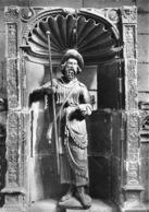 45  Cléry-Saint-André   La Basilique Notre Dame  SAINT JACQUES  44 (scan Recto Verso)MA1490BIS - Other Municipalities