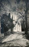 1314.   Colonie De Vacances Mory Et Cie Au Château De La Roche-Cotard - Langeais