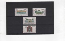 Paquet De 100 Cartes De Classement Lindner Réf. 869 Ft 158 X 110 état Neuf - Cartoncini A Listelli