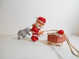 Kinder Natale 2002 - MonoBlocks
