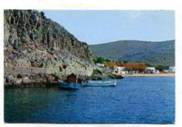 GREECE - AK 362222 Kalymnos - Pserimos - A Quiet Islet - Grecia