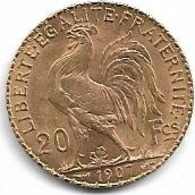 Plus De 1kg Monnaies Or, Argent Et Divers FRANCE Et MONDE à Trier - Kilowaar - Munten
