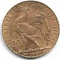 Plus De 1kg Monnaies Or, Argent Et Divers FRANCE Et MONDE à Trier - Münzen & Banknoten