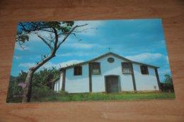 138-    BRASIL, TRIADENTES, IGREJA DE SAO FRANCISCO - Brazil