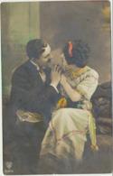 76-876 Estonia Couples Jõgeva - Estland