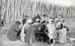 Tanzania - Kahama In Council - Tanzania