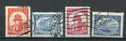 Estland Nr.94/7         O  Used       (141) - Estland