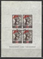 Russie, 1947, Bloc, N° 8 ** TB - Ungebraucht