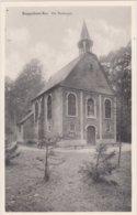 Buggenhout-Bos - De Boskapel - Buggenhout